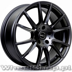 ProLine PXF black